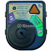 Stens #430-220 Starter Switch FITS Cub Cadet 925-04227B