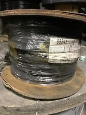 Belden 88240 010 RG-58 53 OHM Cable FEP Teflon Cable High Temp. Wire 500' reel