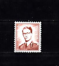 Belgie   jaar   1962      1068A            Postfris