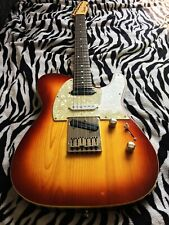 Seymour Duncan Electric Guitars for sale   eBay
