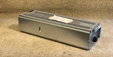 APC Battery Module 4kva F Symmetra LX Sybt5