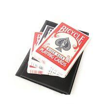 Appearing Decks Magic Tricks Card Magic Gimmicks Playing card Stage Magic
