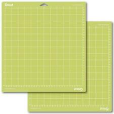 Cricut Tools Accessories Cutting Mat 12