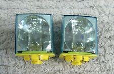 Pair Vintage New Unused GE Camera Flashcubes FREE S/H