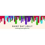Rainy Day Lolly
