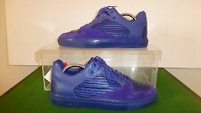 BALENCIAGA PARIS MADE IN ITALY MENS  LOW TOP SNEAKERS SIZE 40