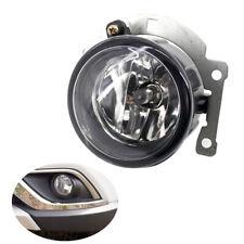 Left/Right Front LED White Fog Lamp Light for Mitsubishi ASX Outlander Sport RVR