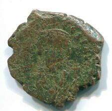 Authentic Byzantine Empire Coin Anc12859.7