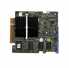 DELL PERC H700 MODULAR CONTROLLER 6GB/S PCI-E X8 POWEREDGE RAID CONTROLLER R598N