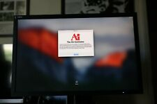 """NEC 25.5"""" Widescreen LCD Monitor LCD2690WUXi2"""