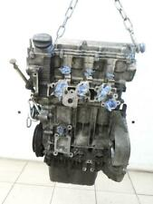 Motor Triebwerk für Smart 450 Fortwo 98-03 0,8 CDI 30KW 660.940 123TKM!!