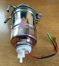 Mitsubishi Fuel Filter / Primer Assembly, 3446230030