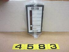 PRECISION DIGITAL PD141AF0 3 ANNUNCIATOR