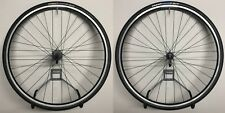 CycleOps PowerTap G3 Aluminum Wheelset : 1785g : Great Condition