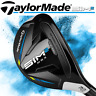 TAYLORMADE SIM2 MAX #4 RESCUE CLUB 22° +STIFF VENTUS BLUE SHAFT / NEW 2021 MODEL