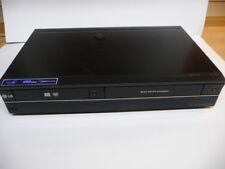 LG RC-389H DVD-Recorder / VHS-Videorecorder