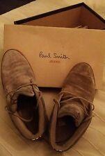 Scarpe Paul Smith