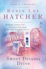 Sweet Dreams Drive (Harts Crossing, Book 4)