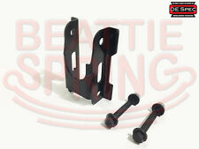 Leaf Spring Shackle Kit for Ford Explorer and Mercury Mountaineer  SRI/OE Spec