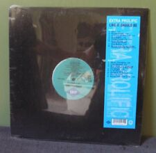 """Extra Prolific """"Like It Should Be"""" LP Orig Sealed Souls of Mischief Del Hiero"""