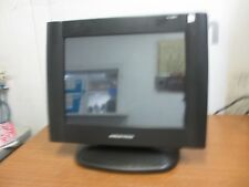 Crestron TPS-4500 Touch Panel Touchscreen