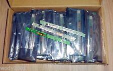 15x... inverter Board k000018860 ynv-c03 toshiba satellite-nuevo -... 15x