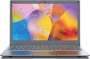 """NEW SEALED JUMPER EZBOOK X3 13.3"""" WINDOWS 10 HD LAPTOP (6GB RAM, 64GB STORAGE)"""