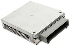 Engine Control Module/ECU/ECM/PCM AUTOZONE/BLUE STREAK ECC159
