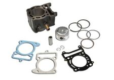 8846 Kit cilindro Majesty 125cc. Ø61,00 R4Racing MBK Doodo 125 00/00