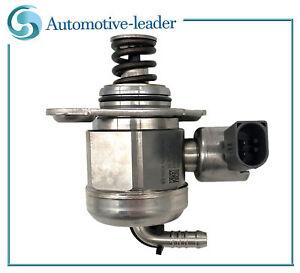 High Pressure Fuel Pump 04E127025D For Audi A1 A4 Q2 Q3 Seat Skoda VW Golf Jetta