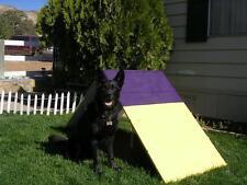 Dog Agility Equipment Mini A-Frame / A Frame