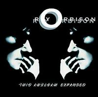 ROY ORBISON - MYSTERY GIRL 25th Anniversary Expanded Edition CD *NEW*