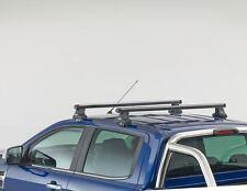Ford Ranger 2016> Thule Roof Base Carrier Fitting Kit 1817383 ( Not Bars )
