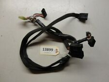 Speed Sensor For 2008 Ski-Doo MX Z 800 Renegade X~Sports Parts Inc SM-01253