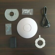 Used Ubiquiti UAP-AC-LR 802.11ac WiFi PoE Wireless Access Point