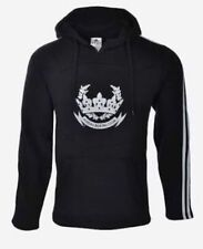 adidas Adult Unisex Jumpers & Hoodies