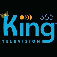 KING365TV 1ans
