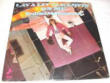 "Robin McNamara ""Lay A Little Lovin' On Me"" 1970 Pop/Rock LP, SEALED!, Orig Steed"