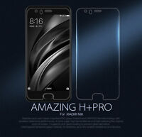 Nillkin H+Pro 2.5D Anti-Explosion Phone Tempered Glass Protectors For XIAOMI Mi6