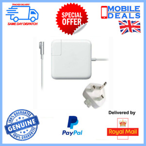 Fast Mag Safe 85W Power Adapter for MacBook Pro