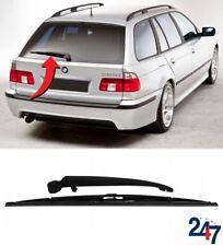 Neuf BMW Série 5 E39 Touring 1996-2004 Vitre Arrière Bras Essuie Glace et 450MM