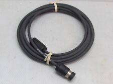 Heidenhain 26200659 escala codificador cable aprox. 6m sin usar