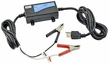 Shoreline Marine 12 Volt Battery Charger/Maintainer
