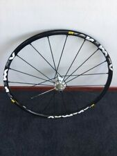 "New Mavic Crossmax ST rearwheel 29"" SRAM Xd Driver"