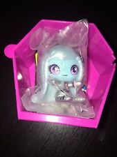 Monster High Minis SEASON 1 WAVE 4 Abbey Bominable Space Monster IN-STOCK