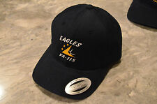USN VA-115 Eagles Squadron Embroidered Hat