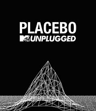 PLACEBO MTV UNPLUGGED BLU-RAY DISC (New Release November 27th 2015)