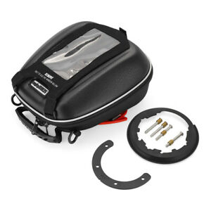 Tank Bag Luggage For BMW R1200GS LC R1250GS F850GS R1200R R1200RS/RT R1250R/RS