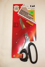 """$9.00 value KAI N5210L LEFT 10 /""""Scissor With Free Shipping and Free Sharpening"""