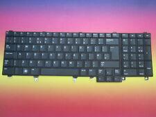 Keyboard UK dell Precision m4600 m4700 m6600 m6700 Latitude e5520 e6520 02 pjkw